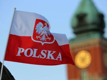 Виза в Польшу для россиян в 2017 году: самостоятельное оформление польской визы