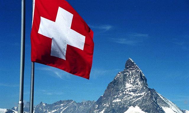Обязательство Покинуть Швейцарию После Окончания Обучения Образец - фото 5