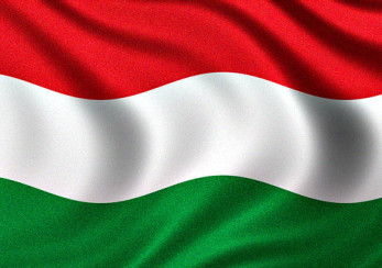 Виза в Венгрию для россиян самостоятельно: нужна ли венгерская виза в Будапешт, документы на шенген в Венгрию