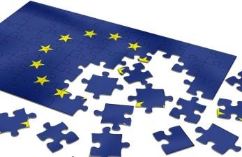 Виды шенгенской визы, необходимые документы, условия получения.