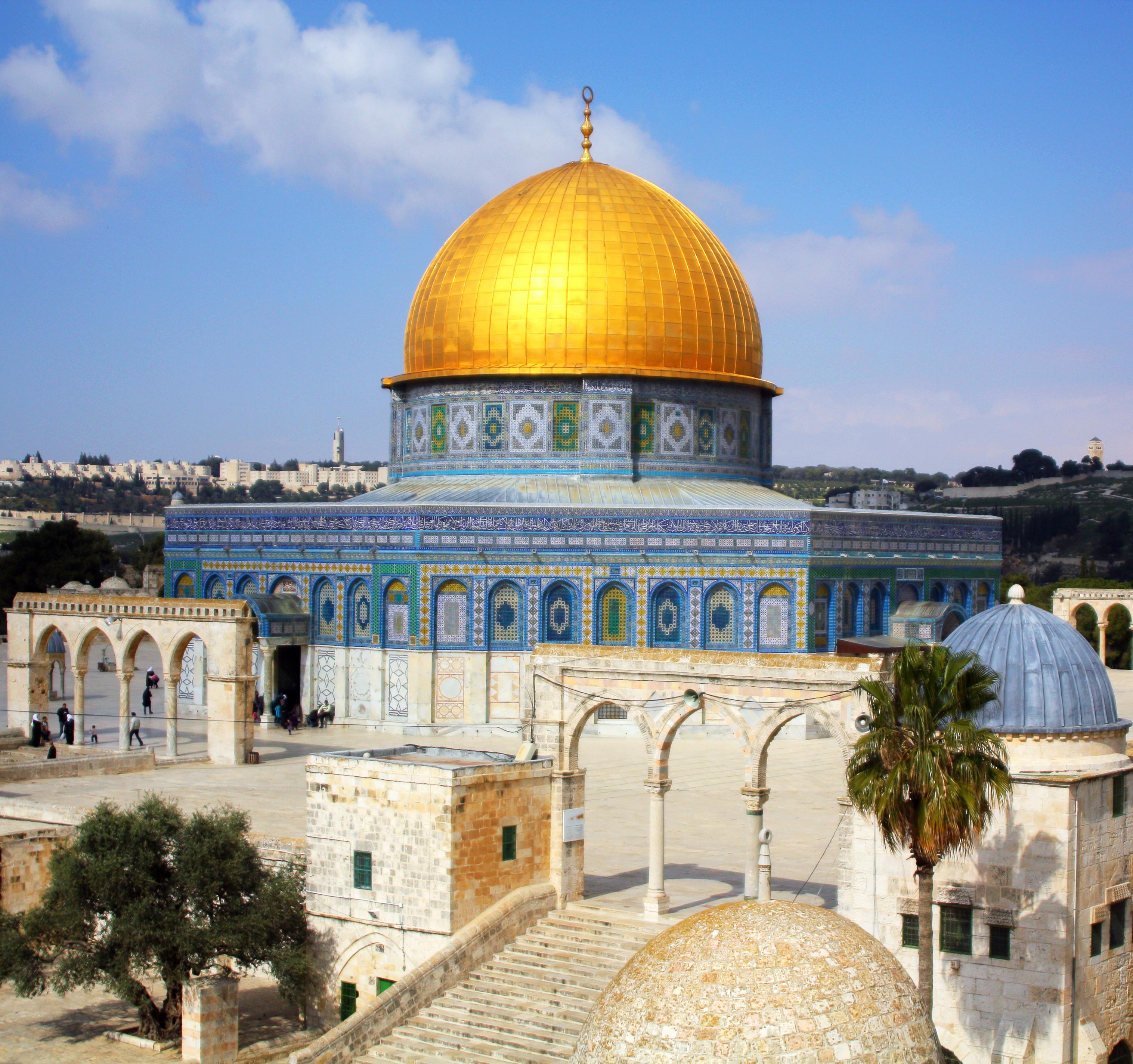требования к фото виза израиль