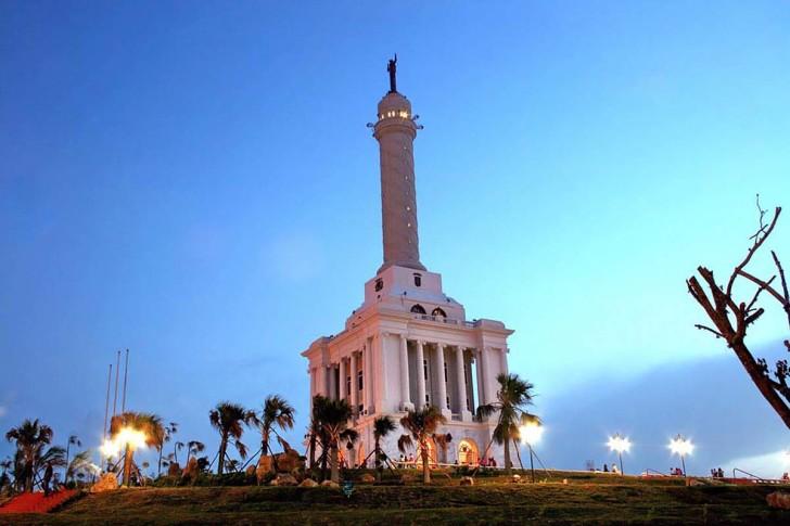 Сантьяго, Доминикана