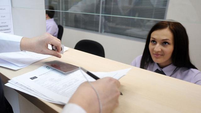 Подача документов на визу в Грецию