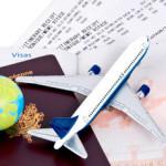 Справки для визы
