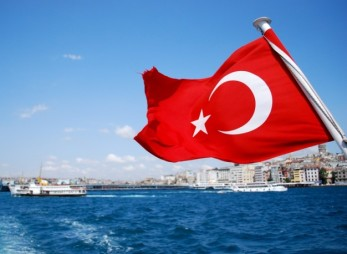 Виза в Турцию для россиян в 2018 году: стоимость, нужна ли, сколько стоит визовый сбор Турции