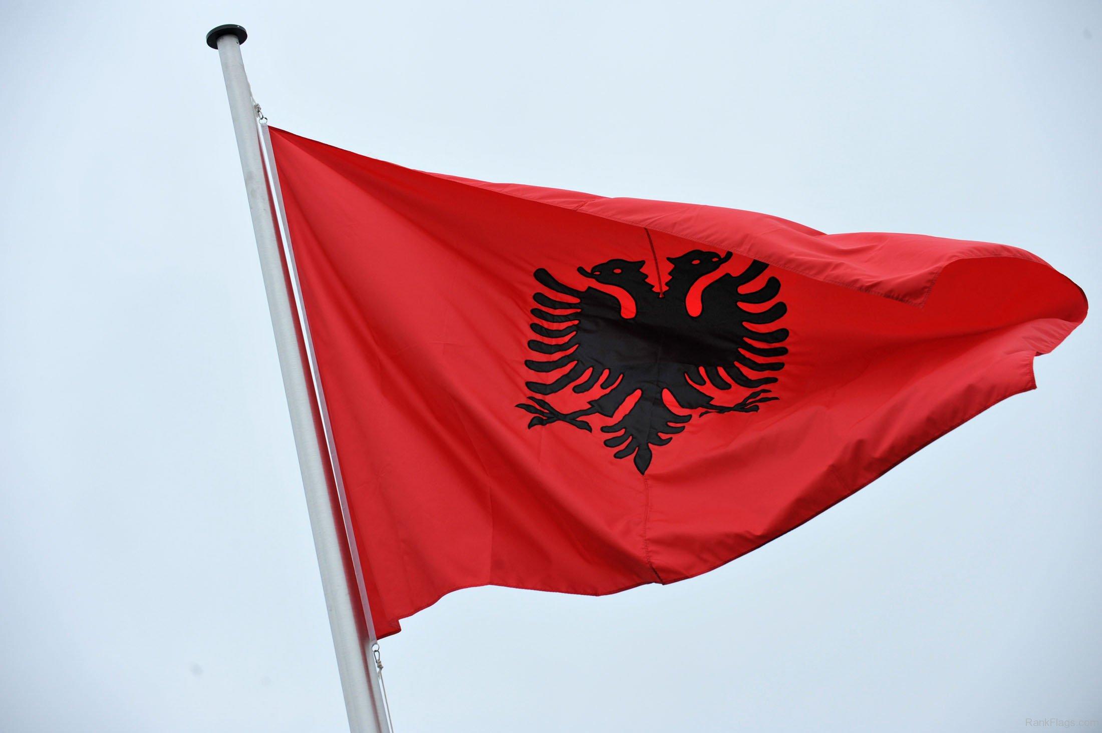 В Албании не смогли избрать президента по причине отсутствия кандидатов