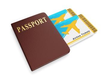 Виза в Эстонию и Таллин для россиян в 2017 году самостоятельно: нужен ли эстонский Шенген, сколько стоит эстонская виза, документы