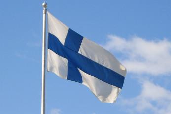 Рабочая виза в Финляндию в 2017 году: цена, как получить, развод и мошенники при оформлении финской рабочей визы