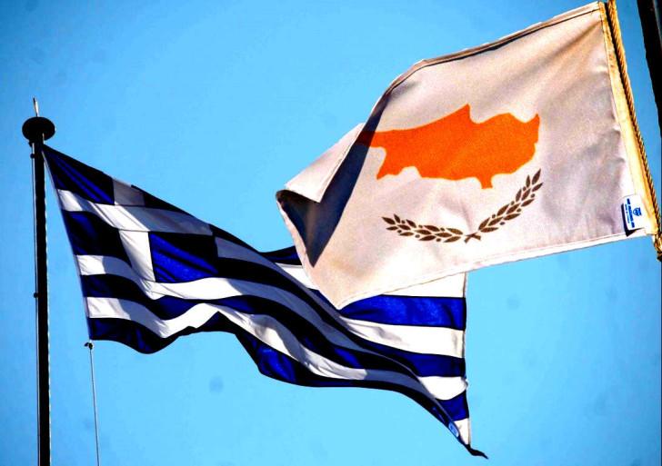 Виза на Кипр для россиян в 2017 году: нужен ли россиянам шенген, оформление провизы самостоятельно онлайн