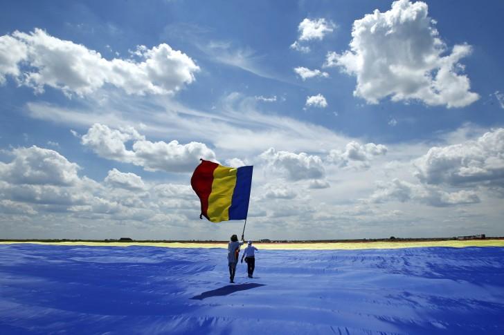 Виза в Румынию для россиян в 2017 году: нужен ли Шенген, документы, стоимость, сроки