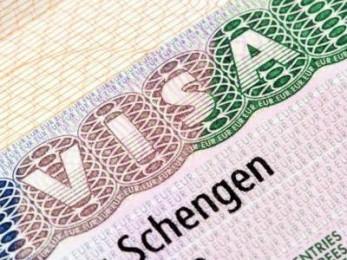 Виза в Португалию для россиян в 2018 году самостоятельно: нужен ли шенген, документы, контакты Визового центра