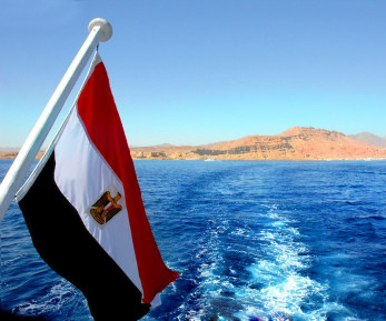 Безвизовые страны для граждан египта