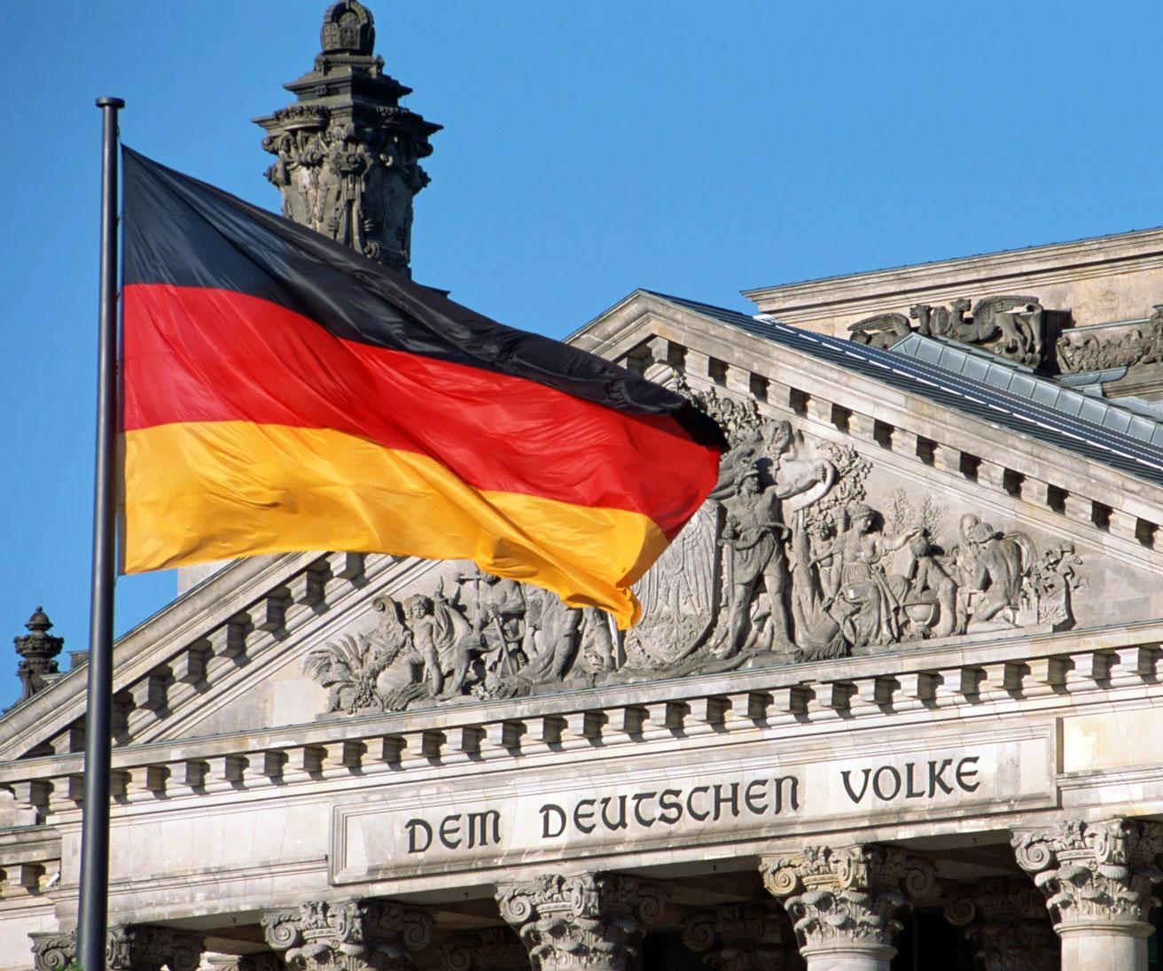 Как сделать визу в германию фото 164