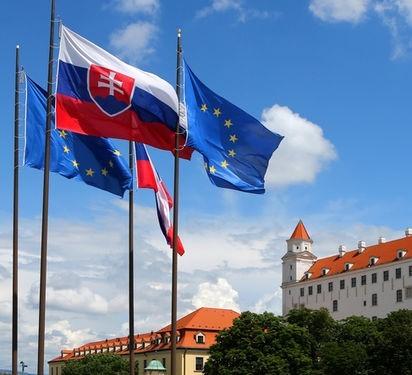 На сколько дают визу в словакию 2019 скачать бесплатные программы обучения 1с