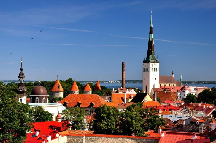 Изображение - Виза в эстонию estonia_tallin-728x485